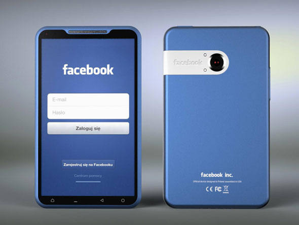 size_590_FacebookPhone