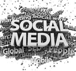 4-dicas-para-o-sucesso-em-mídias-sociais